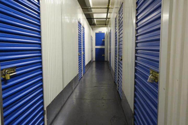 L.I.C, Queens Storage 1